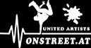 OnStreet